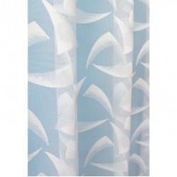 Záclona žakárová 18980, výška 180 cm, metráž