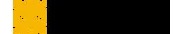 Rafail